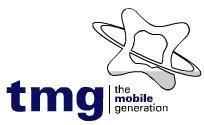 TMG neemt meerderheidsbelang in Sportdreams