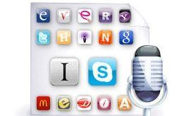 TNS NIPO : Mediabeleving in de afgelopen 4 jaar stabiel gebleven