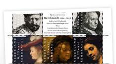TNT introduceert Digitale Postzegel