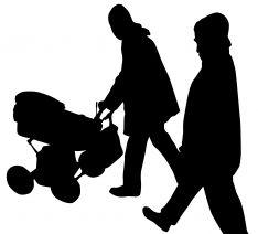 Toename aantal afbeeldingen van kindermisbruik