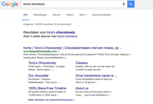 tony's-chocolony