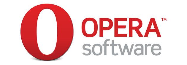 Top 10 meest bezochte sites met Opera Mini in 2011