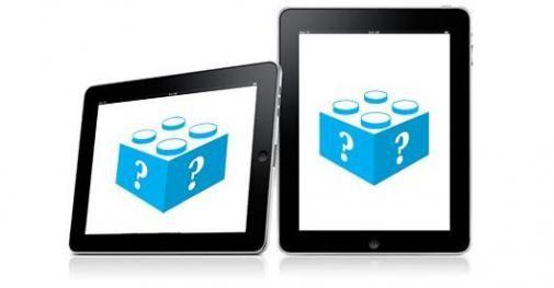 Top 10 van websites luxemerken die niet werken op een iPad