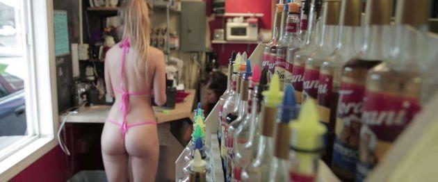 topless-koffie-washington