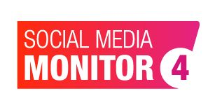 Topmerken investeren fors in social media