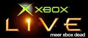 Tot ziens: Originele Xbox Live service na vandaag weg