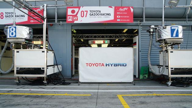 Toyota_ts050_LeMAns_02