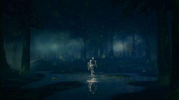 Trailermania: Inversion, Dragon's Dogma, Assassin's Creed: Revelations, Dark Souls en Devil May Cry