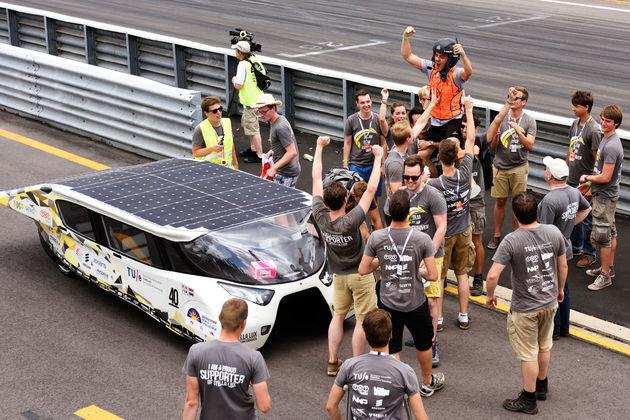 TU-eindhoven-solar