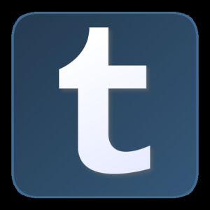 Tumblr komt met nieuwe features in update iOS-app