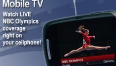 TV het het Olympisch medium bij uitstek