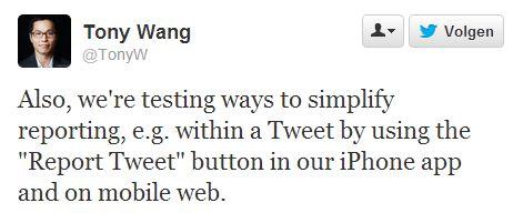 tweet-tony-wang