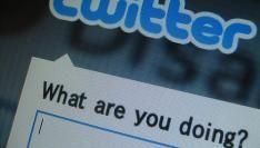 Twitter aangeklaagd voor Patentschending