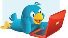 Twitter als alternatief voor enquêtes