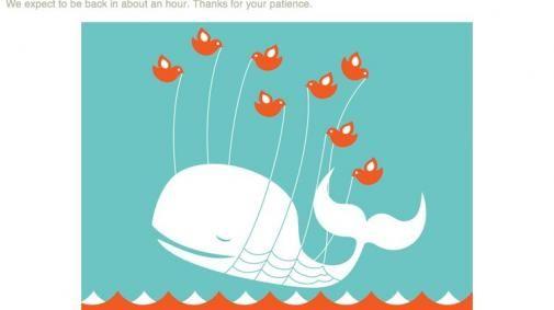 Twitter blijft uniek