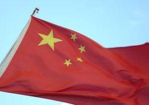 Twitter en Facebook toegestaan in deel China