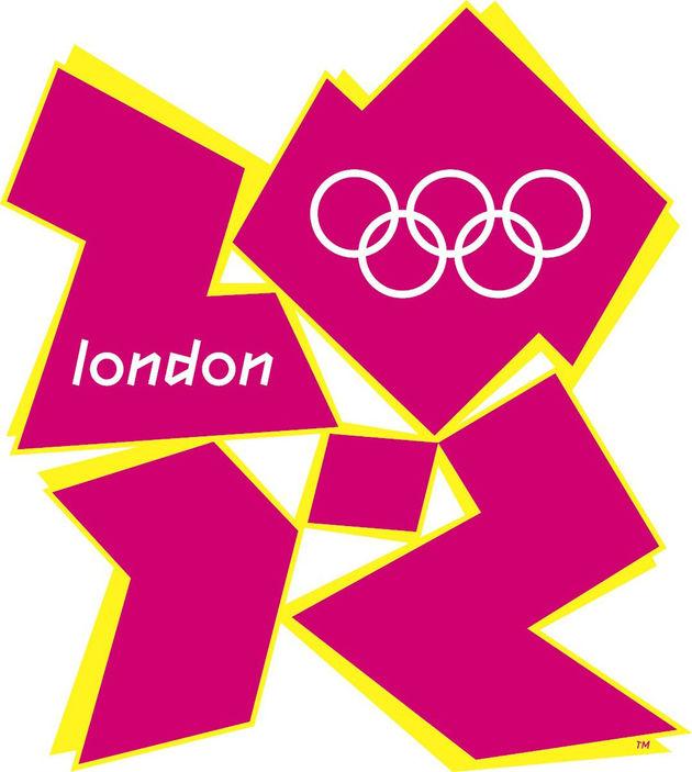 Twitter over de Olympische Spelen [Infographic]