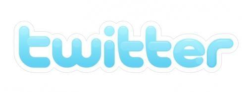 Twitter weer down