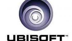 Ubisoft neemt Hybride Technologies over