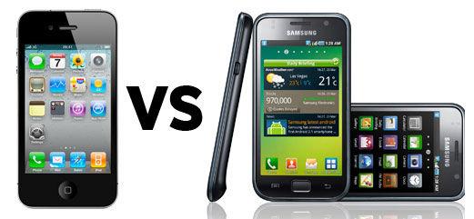 Uitspraak in Nederlandse zaak Apple vs Samsung, Galaxy Tab blijft in de verkoop