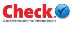 (un)-Check