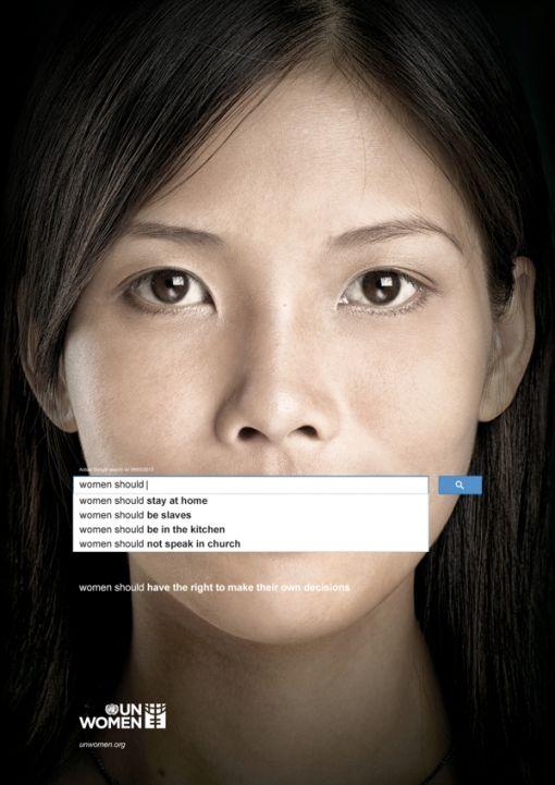UN-Women-Google-3