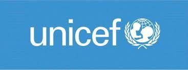 UNICEF organiseert live Twitteractie voor klagendescholieren