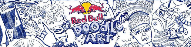 Red_Bull_Doodle_art