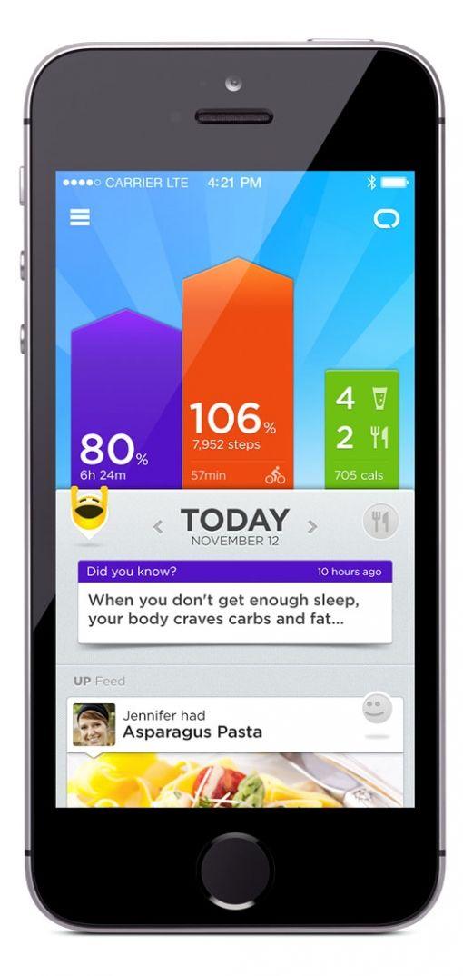 UP-app-jawbone