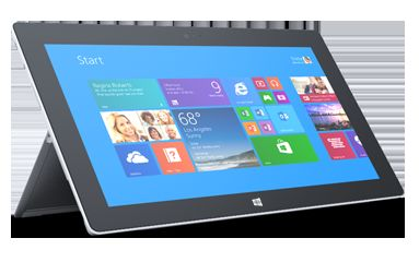 Upgrade naar Microsoft's Windows 8.1 gaat niet op rolletjes [UPDATE]