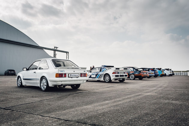 ford_focus _rs_oldtimers