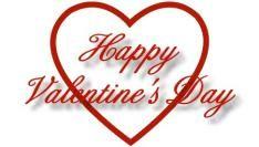 Valentijnsdag populair onder Nederlandse singles