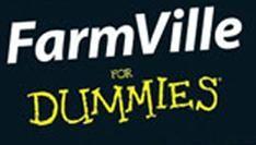 "Vanaf 15 februari ""FarmVille for Dummies"""