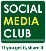 Vandaag oprichting van de stichting Social Media Club Nederland
