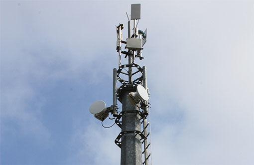 Variabele kosten voor mobiel telefoongebruik kunnen en moeten verdwijnen!