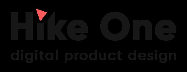 vd_logo_hike-one_external-white_RGB