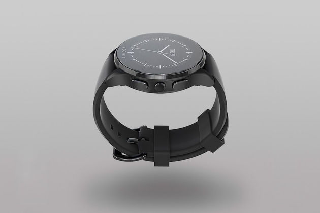 vector-releases-a-smartwatch-with-30-day-battery-life-5