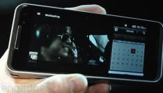 Veel marketeers gaan mobile marketing opnemen in campagnes