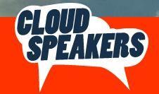 Veronica investeert in Cloudspeakers
