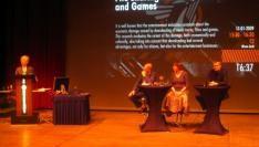Verslag Noorderslag: de effecten van file sharing