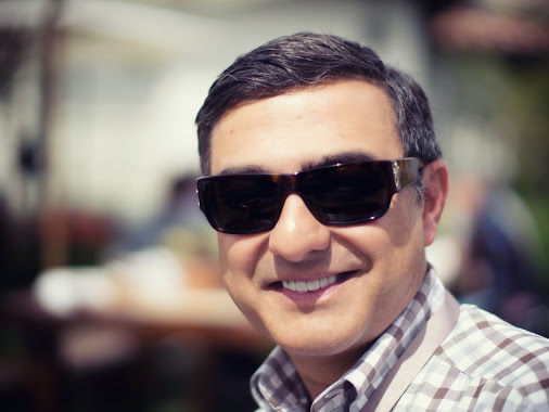 Vic Gundotra vertrekt bij Google+