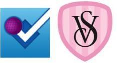Victoria's Sectret start Foursquare campagne