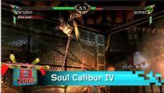 Videorecap E3 Game-expo dag 3