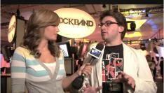Videorecap E3 Game-expo dag 4