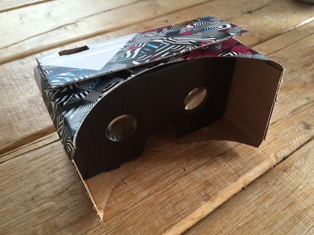 virtual-reality-mtv