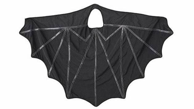 vleermuiscape-ikea