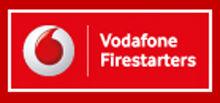 Vodafone Firestarters @ PICNIC Festival