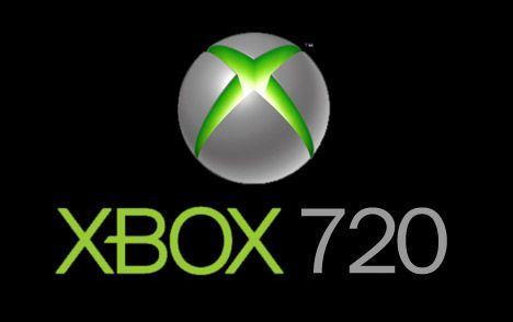 Volgens geruchten komt de nieuwe Xbox pas in 2013