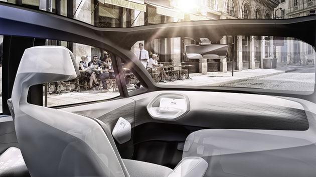 volkswagen-id-autonoom