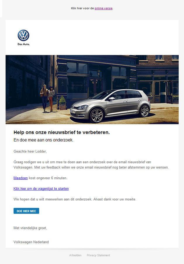 Volkswagen_onderzoek